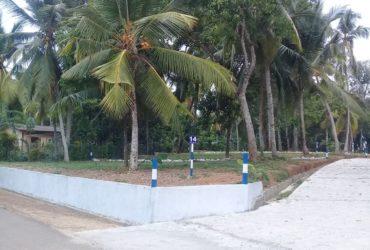 Lands sale Piliyandala