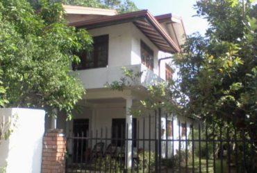 House for sale Nittabuwa Pasyala