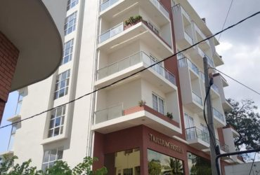 Trillium apartment for sale Colombo 7