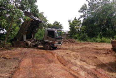 land sale 22 p in Kahatuduwa
