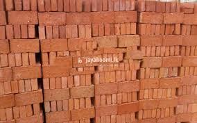 Gadol bricks for sale Dankotuwa
