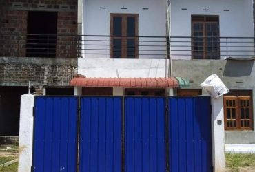 House for sale Horana South